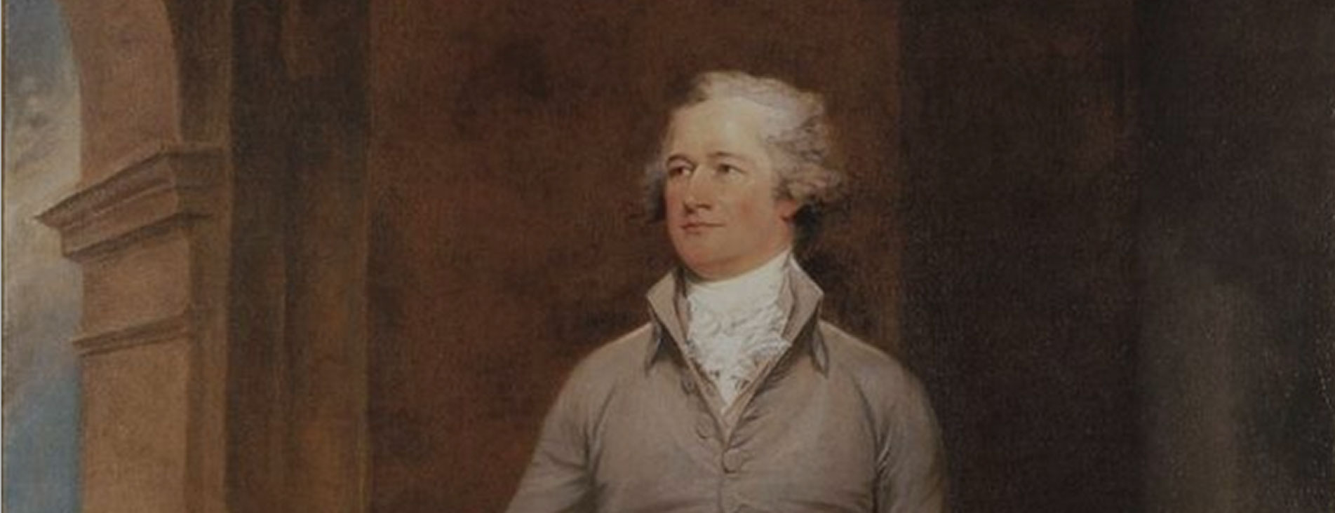 essays written by alexander hamilton  85 essays written by alexander hamilton