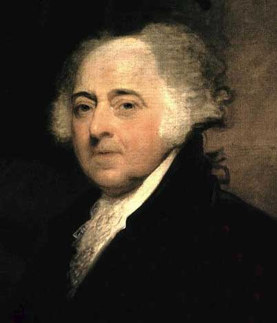 Best Alexander Hamilton Walking Tour