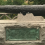 Central Park's Secret – A Loaded Revolutionary War Cannon